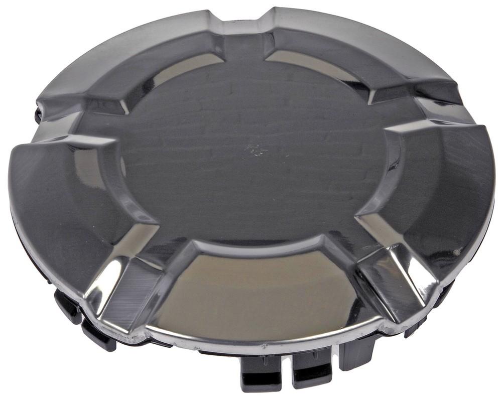 DORMAN OE SOLUTIONS - Wheel Cap - DRE 909-144