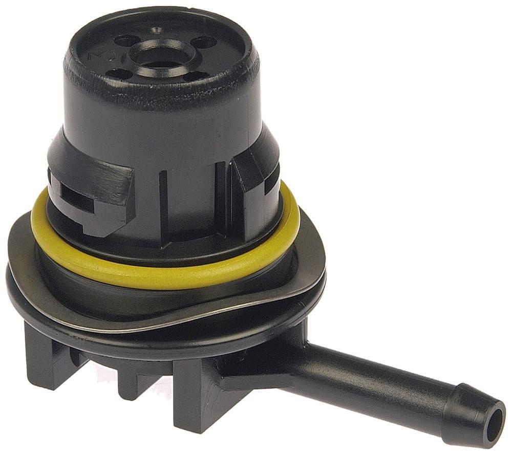 dorman oe solutions fuel tank vent valve part number. Black Bedroom Furniture Sets. Home Design Ideas