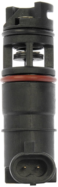 DORMAN OE SOLUTIONS - Vapor Canister Vent Solenoid - DRE 911-036