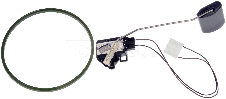 DORMAN OE SOLUTIONS - Fuel Level Sensor - DRE 911-051