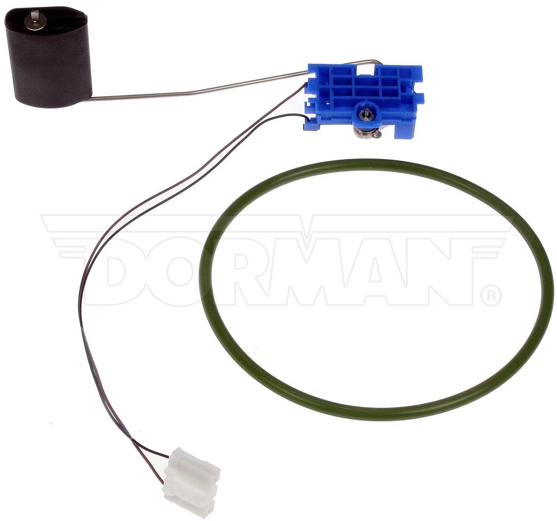 DORMAN OE SOLUTIONS - Fuel Level Sensor - DRE 911-052