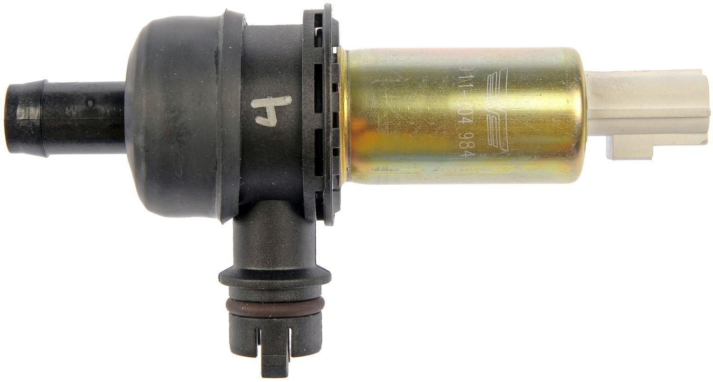 DORMAN OE SOLUTIONS - Vapor Canister Vent Solenoid - DRE 911-104