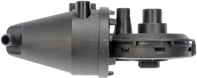 DORMAN OE SOLUTIONS - Engine Crankcase Vent Valve - DRE 911-113