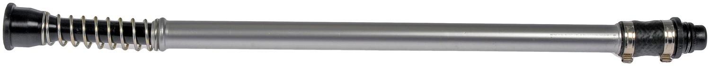 DORMAN OE SOLUTIONS - PCV Valve Tubing - DRE 911-114