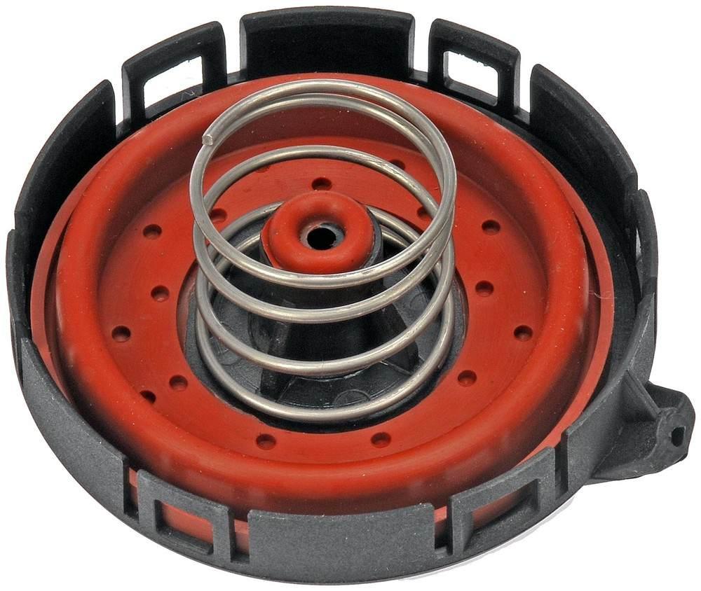 DORMAN OE SOLUTIONS - Eng Crankcase Vent Valve - DRE 911-117