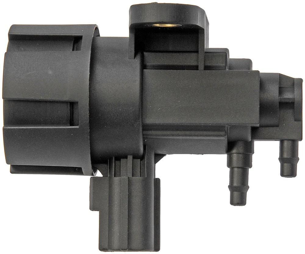 DORMAN OE SOLUTIONS - Vacuum Switching Valve - DRE 911-128