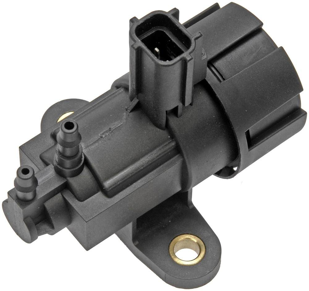 DORMAN OE SOLUTIONS - Vacuum Switching Valve - DRE 911-128