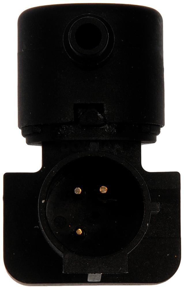 DORMAN OE SOLUTIONS - Evaporative Emissions System Purge Flow Sensor - DRE 911-129