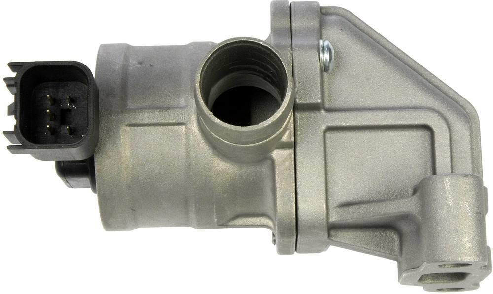 DORMAN OE SOLUTIONS - Air Check Valve - DRE 911-150