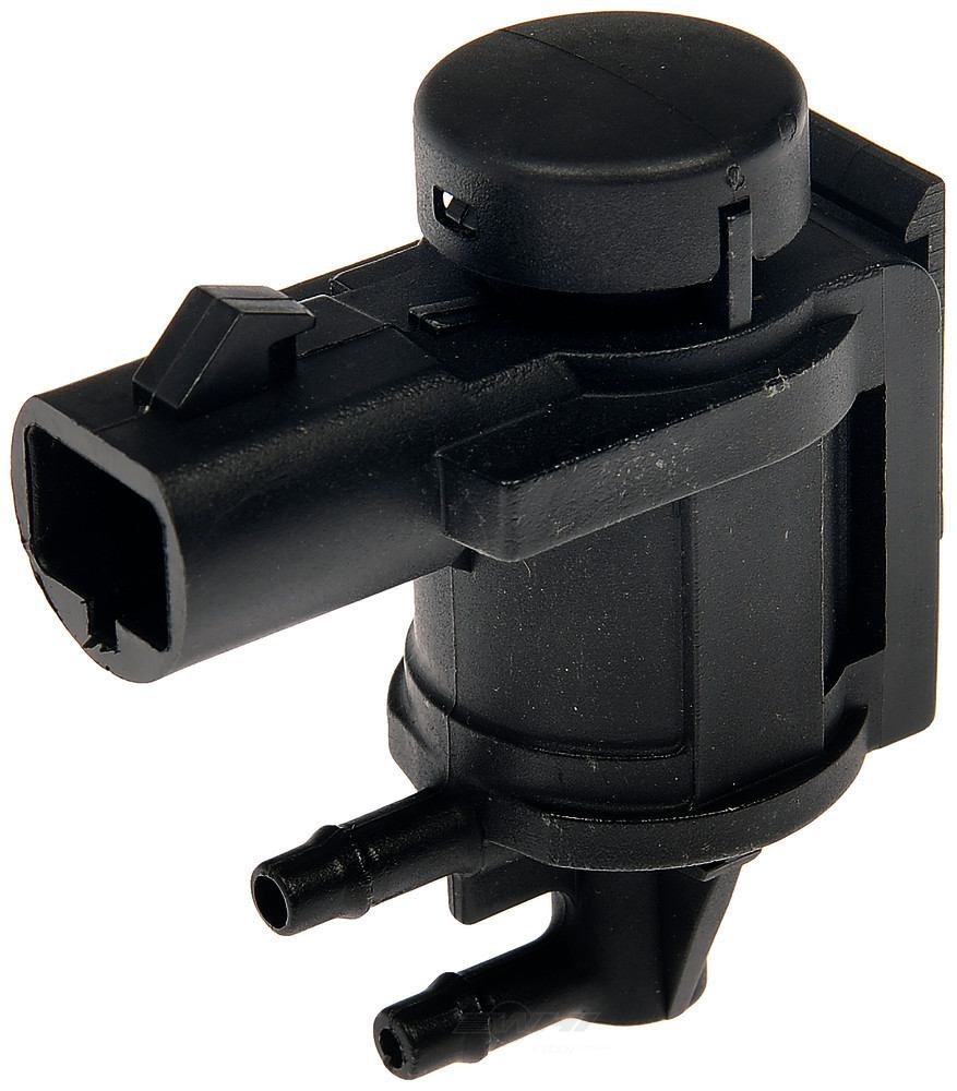DORMAN OE SOLUTIONS - EGR Vacuum and Evaporation Pressure Regulator Solenoid Valve - DRE 911-156