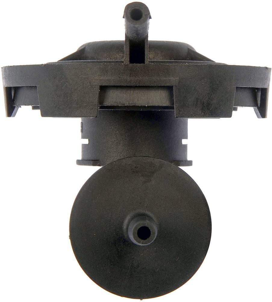 DORMAN OE SOLUTIONS - EGR Transducer - DRE 911-201