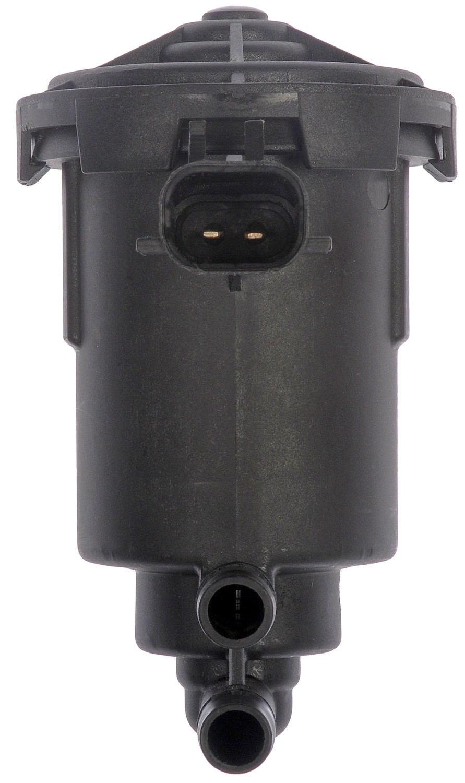 Dorman 911-511 Evaporative Emissions Purge Solenoid Valve