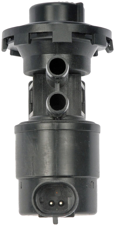 DORMAN OE SOLUTIONS - Vapor Canister Purge Valve - DRE 911-213