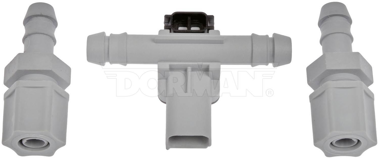 DORMAN OE SOLUTIONS - Evaporative Emissions System Pressure Sensor - DRE 911-259