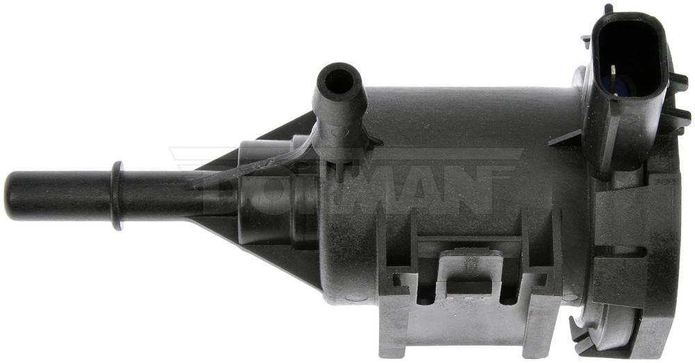 DORMAN OE SOLUTIONS - Vapor Canister Purge Valve - DRE 911-481