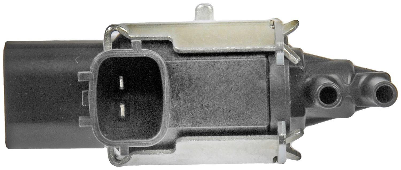 DORMAN OE SOLUTIONS - Intake Manifold Runner Control Valve - DRE 911-506