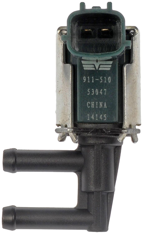 DORMAN OE SOLUTIONS - Vapor Canister Vent Solenoid - DRE 911-510