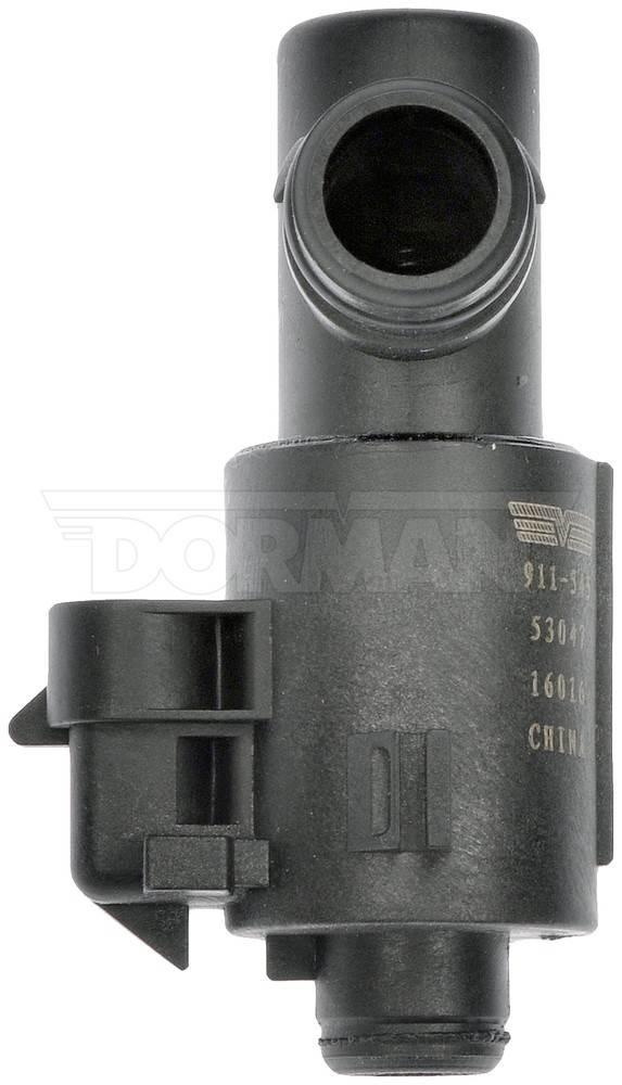 DORMAN OE SOLUTIONS - Vapor Canister Vent Solenoid - DRE 911-545