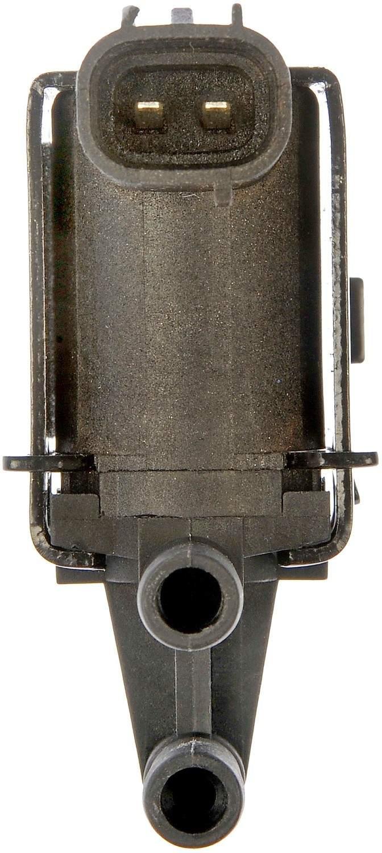 DORMAN OE SOLUTIONS - Vacuum Switching Valve - DRE 911-603