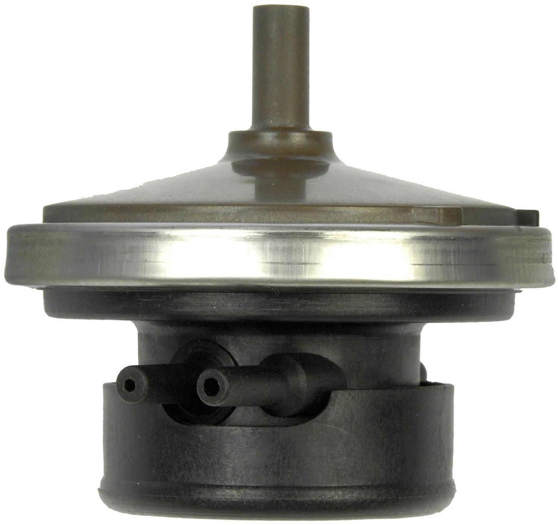 DORMAN OE SOLUTIONS - EGR Vacuum Modulator - DRE 911-609