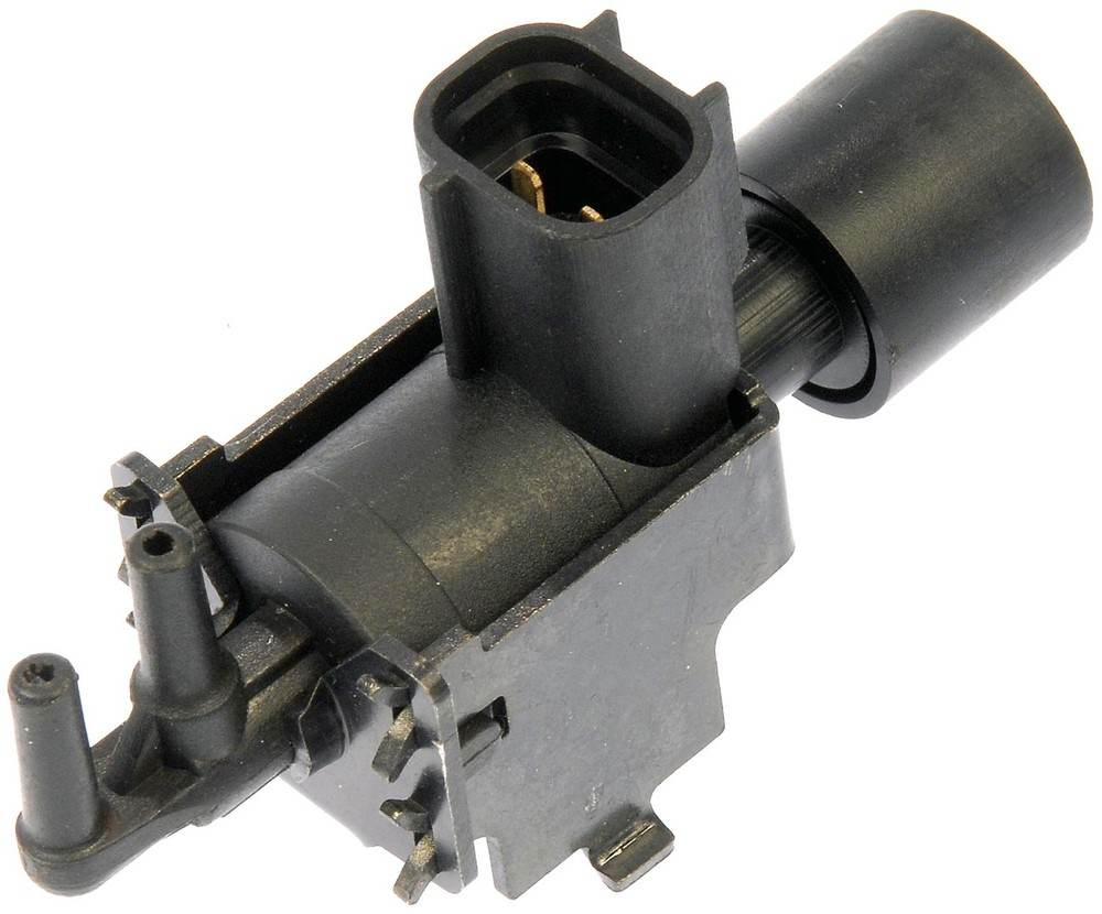 DORMAN OE SOLUTIONS - Vacuum Switching Valve - DRE 911-612