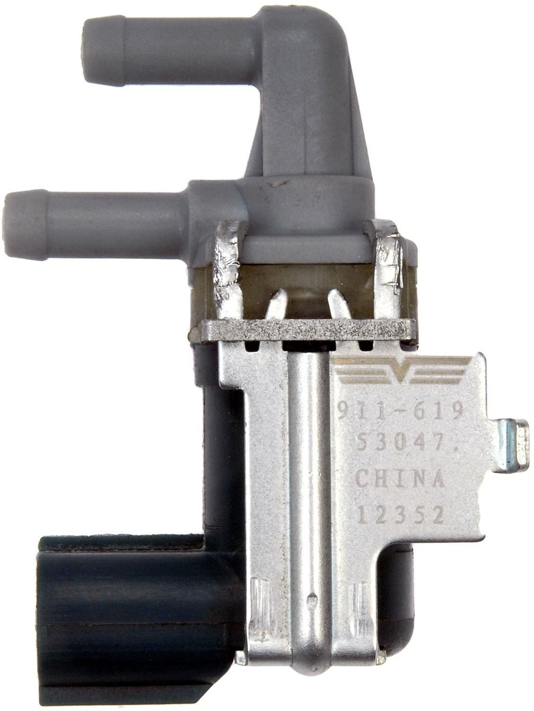 DORMAN OE SOLUTIONS - Vacuum Switching Valve - DRE 911-619