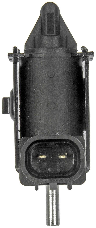 DORMAN OE SOLUTIONS - Vapor Canister Vent Solenoid - DRE 911-626
