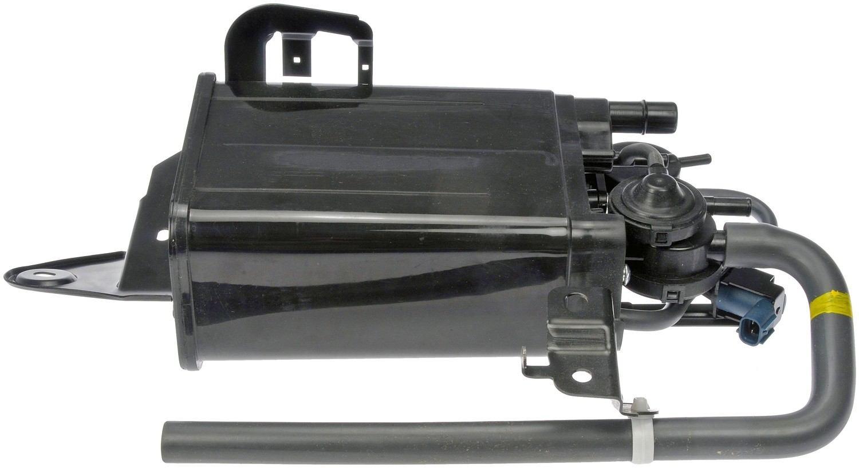 DORMAN OE SOLUTIONS - Vapor Canister - DRE 911-635