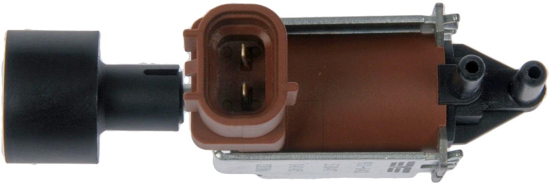 DORMAN OE SOLUTIONS - EGR Valve Control Solenoid - DRE 911-642