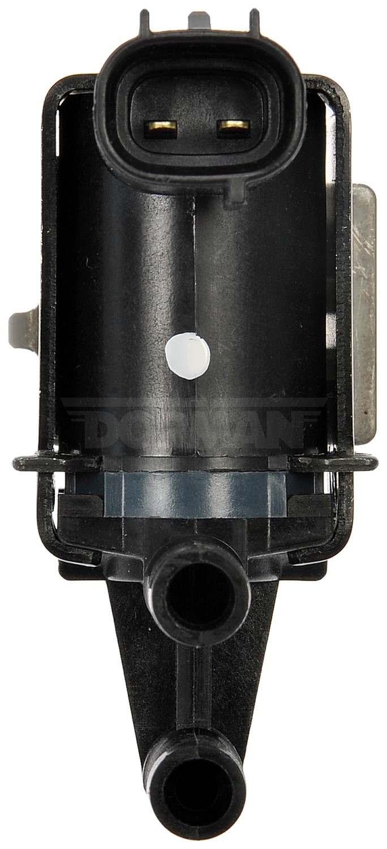 DORMAN OE SOLUTIONS - Vapor Canister Purge Valve - DRE 911-675