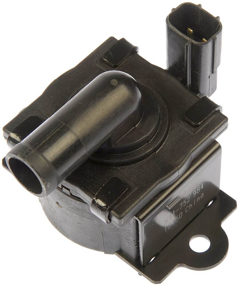 DORMAN OE SOLUTIONS - Vapor Canister Shutoff Valve - DRE 911-752