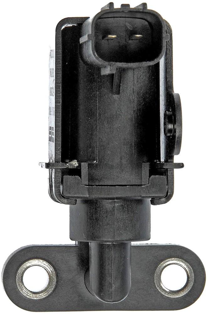 DORMAN OE SOLUTIONS - Vapor Canister Vent Solenoid - DRE 911-760