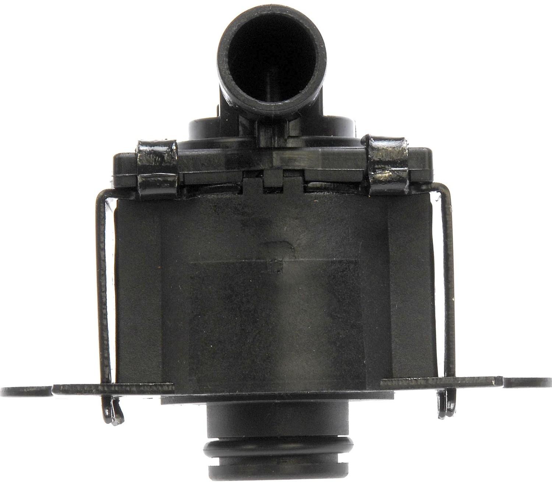 DORMAN OE SOLUTIONS - Vapor Canister Shutoff Valve - DRE 911-761