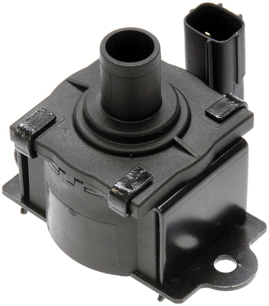 DORMAN OE SOLUTIONS - Vapor Canister Shutoff Valve - DRE 911-762