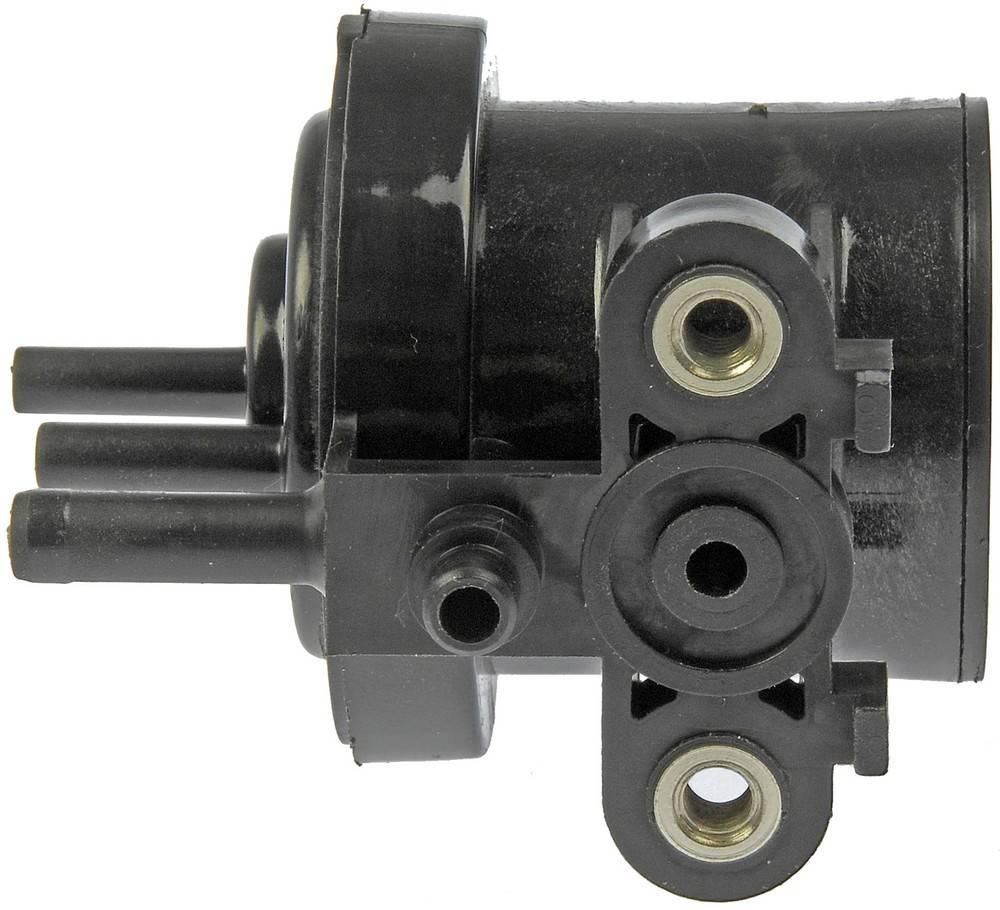 DORMAN OE SOLUTIONS - Vapor Canister Vent Solenoid - DRE 911-764