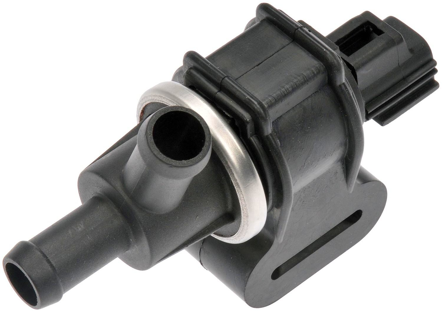Dorman Oe Solutions Vapor Canister Vent Valve Part Number 911 861 4 Way Selector Switch Dre