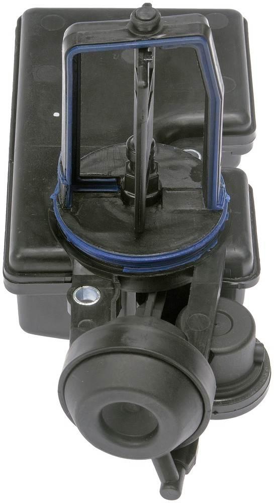 DORMAN OE SOLUTIONS - Intake Manifold Runner Control Valve - DRE 911-900