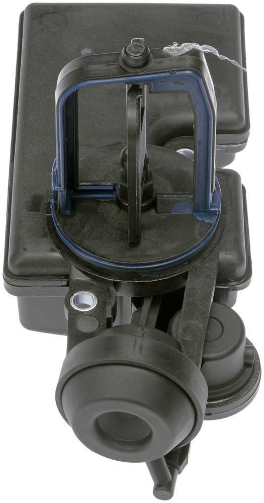 DORMAN OE SOLUTIONS - Intake Manifold Runner Control Valve - DRE 911-905