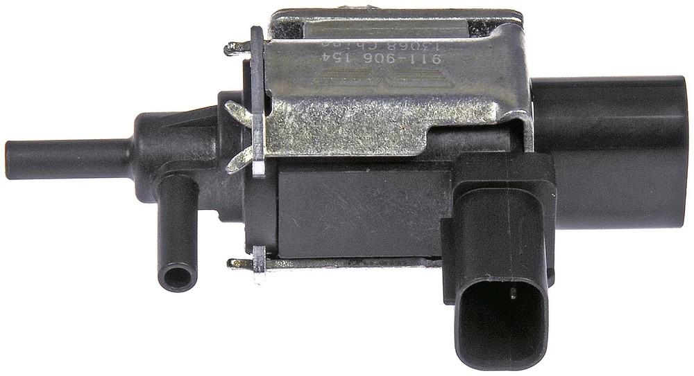 DORMAN OE SOLUTIONS - Intake Manifold Runner Control Valve - DRE 911-906