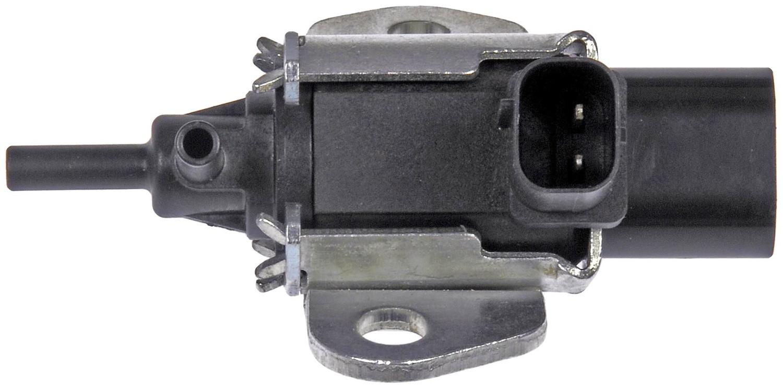 DORMAN OE SOLUTIONS - Intake Manifold Runner Control Valve - DRE 911-907