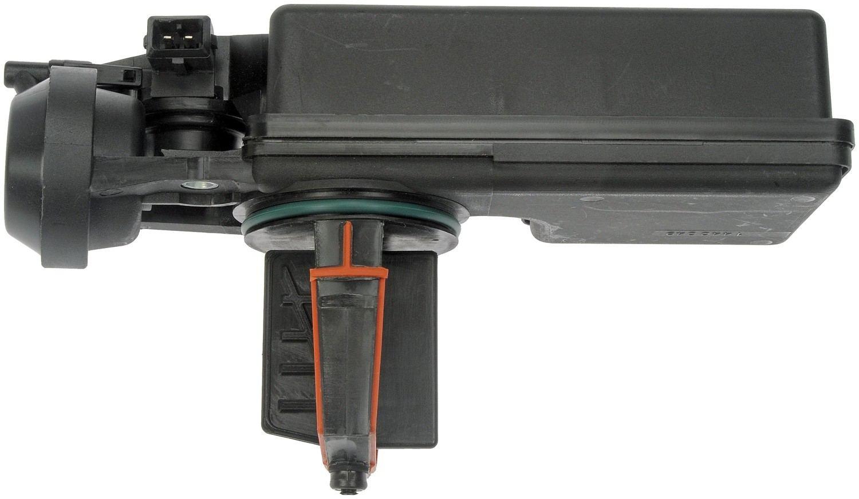 DORMAN OE SOLUTIONS - Intake Manifold Runner Control Valve - DRE 911-908