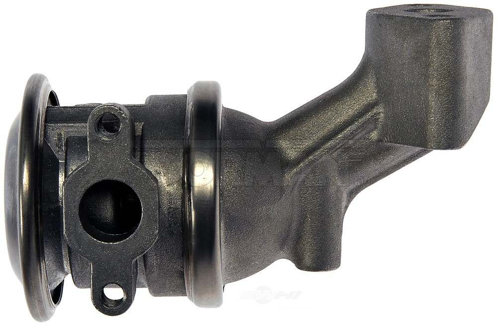 DORMAN OE SOLUTIONS - Secondary Air Injection Check Valve (Left) - DRE 911-988