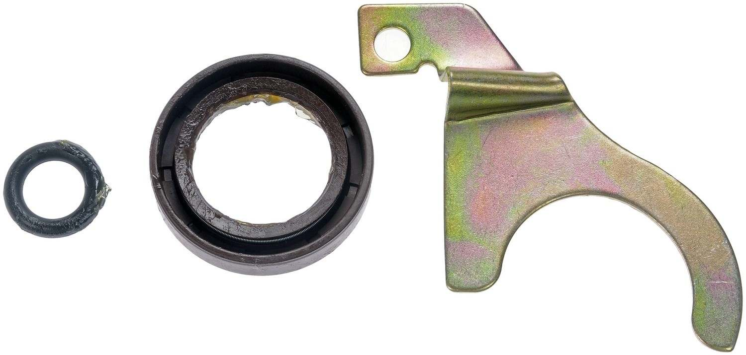 DORMAN OE SOLUTIONS - Engine Counter Balance Shaft Seal Kit - DRE 917-006