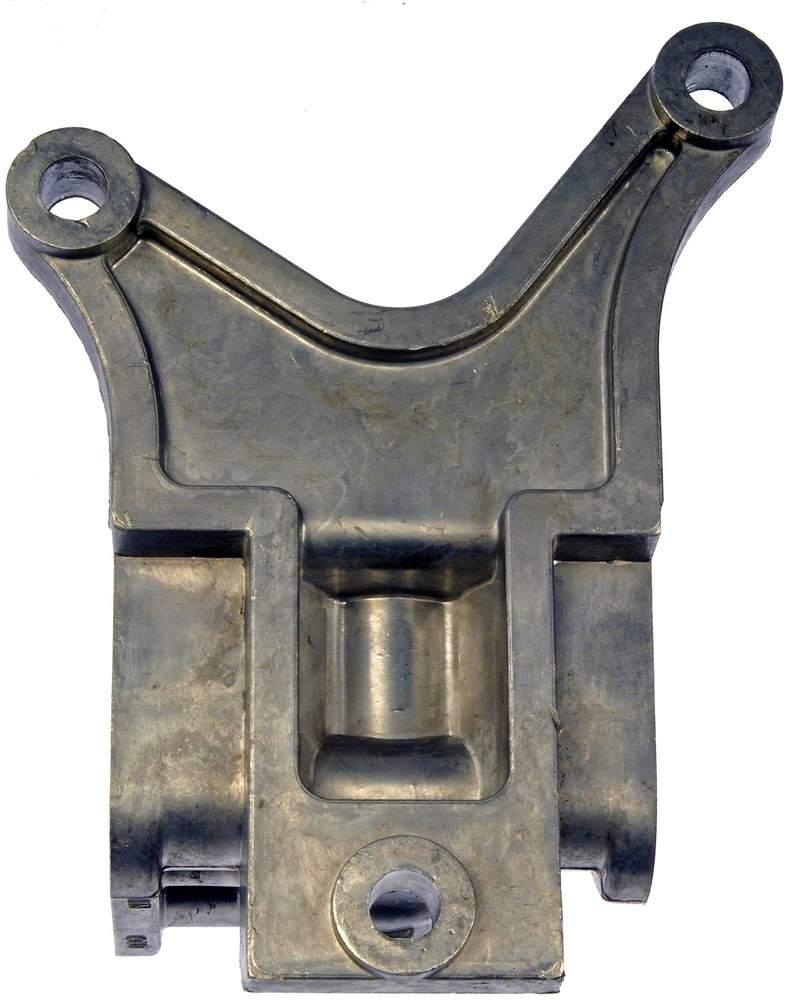 DORMAN OE SOLUTIONS - Engine Oil Filter Bracket - DRE 917-035