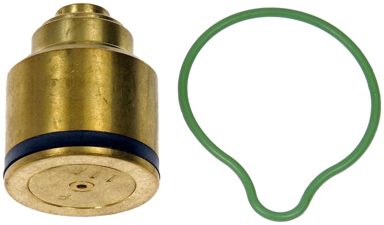 DORMAN OE SOLUTIONS - AC Compressor Control Valve - DRE 917-275
