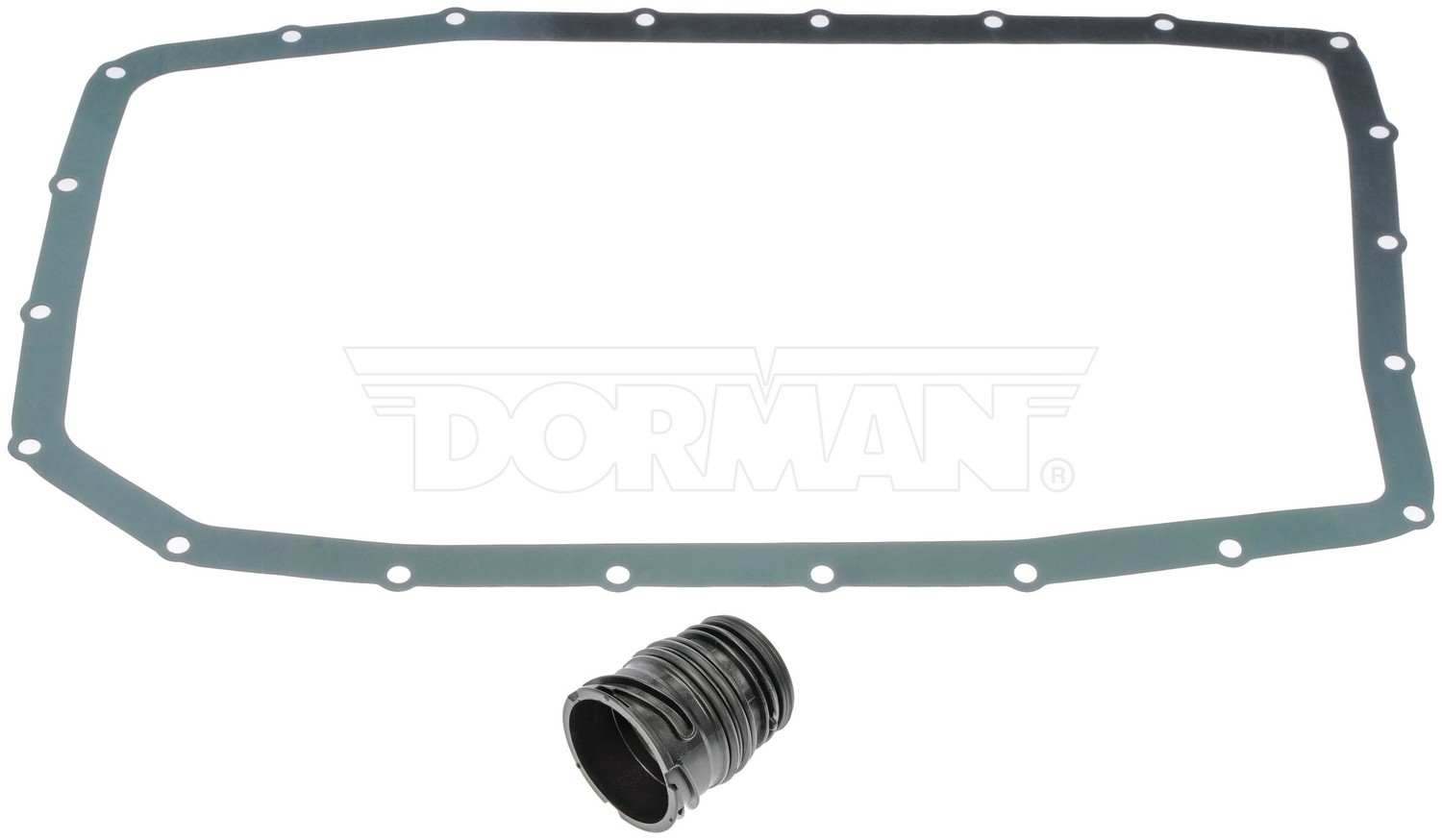 DORMAN OE SOLUTIONS - Automatic Transmission Valve Body Sealing Sleeve - DRE 917-138