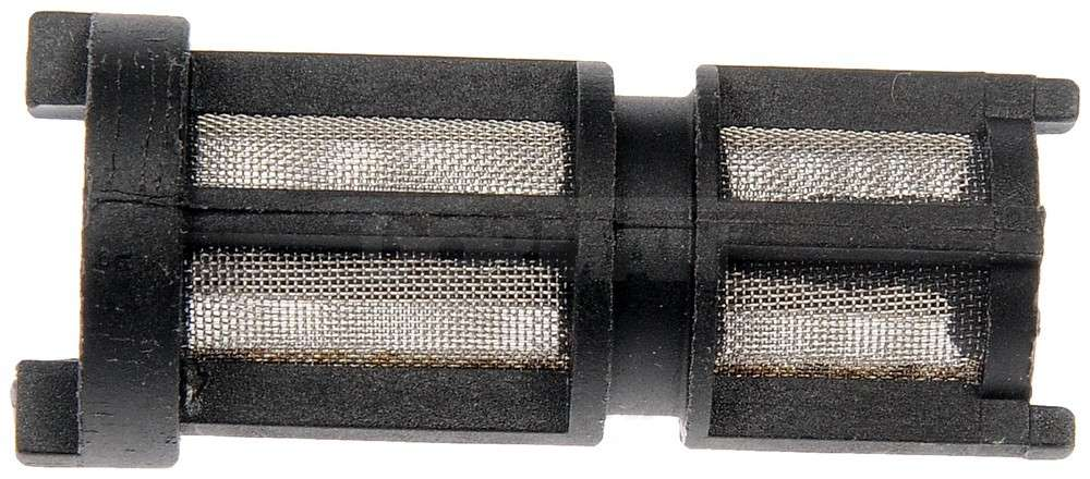 DORMAN OE SOLUTIONS - Engine Oil Pressure Filter - DRE 917-143
