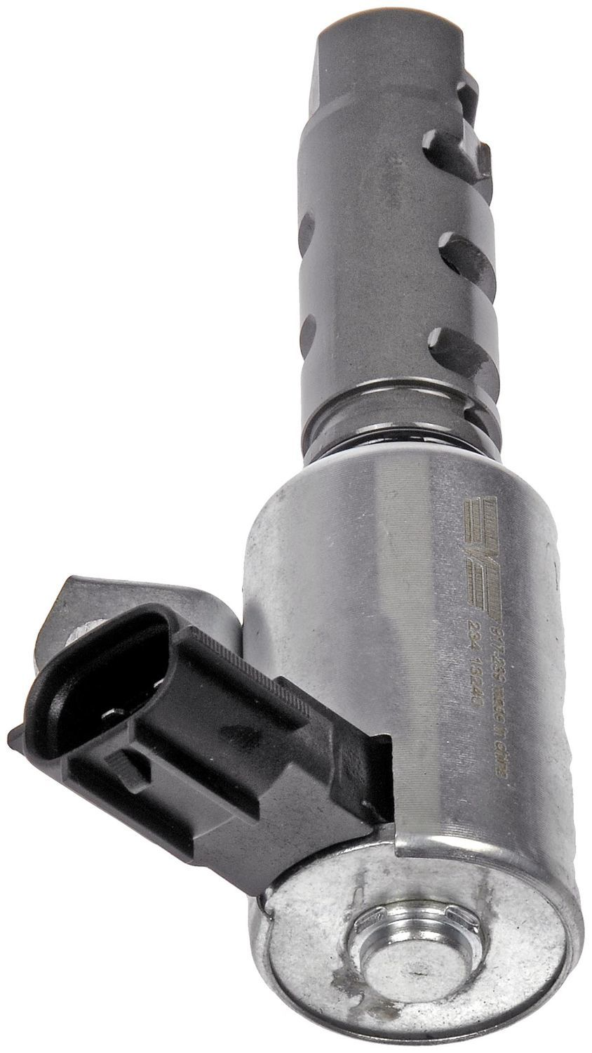 DORMAN OE SOLUTIONS - Engine Variable Timing Solenoid (Left) - DRE 917-239
