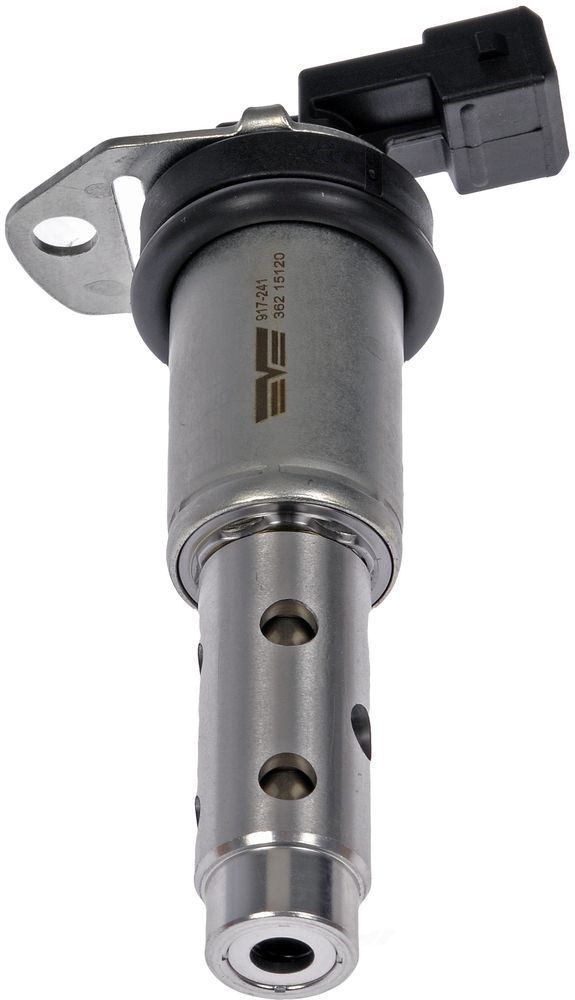 DORMAN OE SOLUTIONS - Engine Variable Timing Solenoid - DRE 917-241
