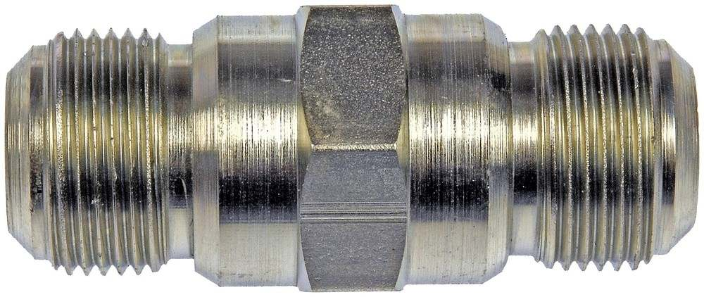 DORMAN OE SOLUTIONS - Egr Tube Connector - DRE 917-400